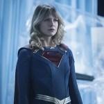 Supergirl Season 6 - Episode 1 Photos - Rebirth