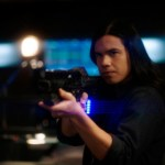 The Flash Episode 702 Photos