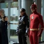 The Flash Season 7 Episode 5 PHOTOS