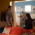 Walker Season 1 Photos Episode 7