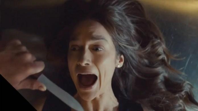 Wynonna Earp - Season 4 - Episode 9