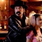 Wynonna Earp Season 4 - Photos Episode 9