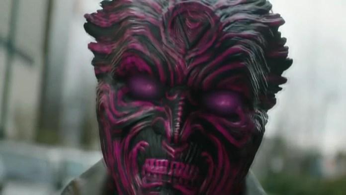 The Flash Season 7 Episode 5 Trailer & Photos - New villain Psych Attacks Central City