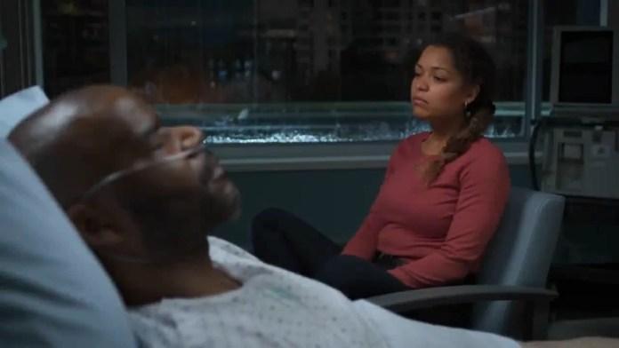 The Good Doctor Season 4 Episode 13 Recap