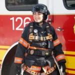 911 Lone Star Season 2 Episode 11 Photos