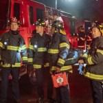 911 Season 4 Episode - 11 Photos