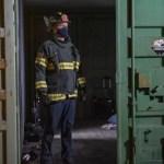 911 Season 4 - Episode - 11 Photos