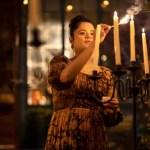 Charmed (2018) Season 3 Episode 11 photos