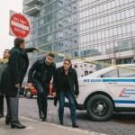 FBI Season 3 Episode 12 Photos