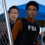 FBI -Season 3 Episode 12 -Photos