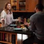 Greys Anatomy Season 17 Episode 14 - JESSE WILLIAMS