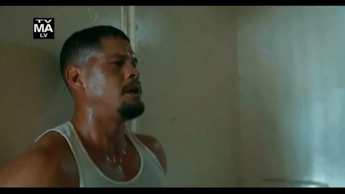 Mayans MC Season 3 Episode 9 EZ
