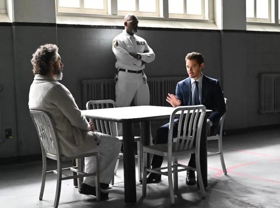 Prodigal Son Season 2 Episode 9