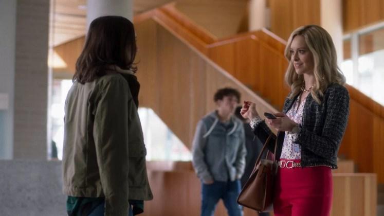 Supergirl-Season-6-Episode-5-photos-Eliza-Helm-as-CJ-Grant