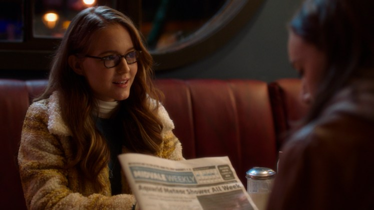 Supergirl-Season-6-Episode-5-photos-Isabel-Vidovic-as-Young-Kara.