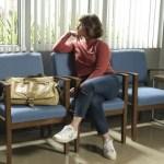 The Good Doctor Season 4 Episode 15 - PAIGE SPARA