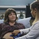 The Good Doctor Season 4 Episode 16 - PAIGE SPARA