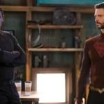 Supergirl Season 6 Episode 8 Photos