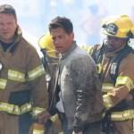 911 Lone Star Season 2 Episode 14