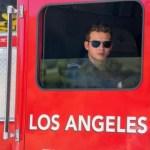 911 - Season - 4 -Episode 12