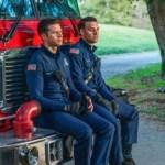 911 Season 4 Episode 12 photos