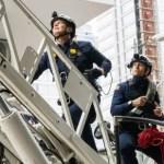 911 Season 4 Episode 13-Photos