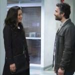 CHRISTINA CHANG, OSVALDO BENAVIDES The Good Doctor Season 4 Episode 17