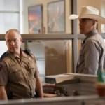 CW Walker Season 1 Episode 12 Photos