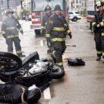 Chicago Fire Season 9 Episode 16 - No Survivors