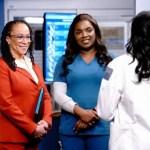 Chicago Med Season 6 Episode 14