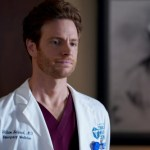 Chicago Med Season 6- Episode 16 photos