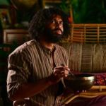 DAVEED DIGGS in Mixed-ish Season 2 Episode 13 - Forever Young