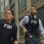 FBI Season FBI season 3 Episode 14