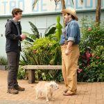 FREDDIE HIGHMORE, JAVIER LACROIX in The Good Doctor Season 4 Episode 20