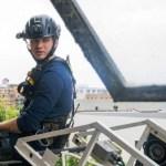 Fox 911- Season 4 -Episode 13-Photos