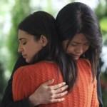 GRACE PARK in A Million Little Things Season 3 Episode 14 Photos