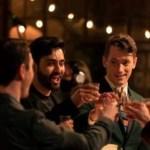 Kapil-Talwalkar-as-Tobin-Michael-Thomas-Grant-as-Leif-in-Zoeys-Extraordinary-Playlist-Season-2-Episode-13