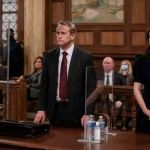 """Law and Order SVU Season 22 Episode 15 Photos & Preview of """"What Can Happen in the Dark"""""""
