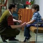 MICHEL ISSA RUBIO, ANTONIO MOLINA in The Good Doctor Season 4 Episode 17