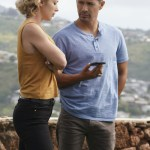 Magnum PI Season 3 Episode 16 Photos