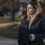 Mare of Easttown Season 1x6