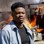 NCIS -Los Angeles Season 12 Episode 17