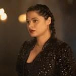 New Charmed Season 3 -Episode 13 Photos
