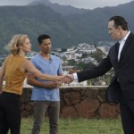 New Magnum PI Season 3 Episode 16 photos