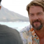 New Magnum PI Season Finale 3 Episode 16 photos