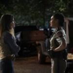 New Walker Season 1 Episode 12 Photos
