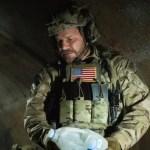 SEAL Team Season 4 Episode -14