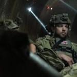 SEAL Team Season 4 Episode 14 bravo team search of Jason