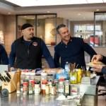 (Season Finale) Chicago Fire Season 9 Episode 16