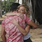 Season Finale Magnum PI Season 3 Episode 16 Photos